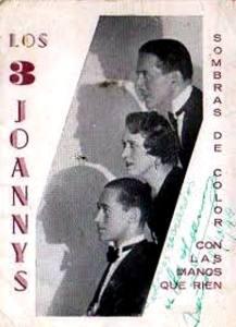 Los Joannys y el juego de luces y sombras-los3