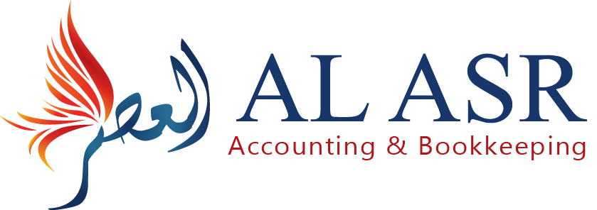 Al Asr Accounting