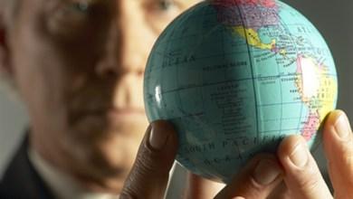 صورة هل انهى فيروس كورونا النظام العالمي الجديد؟