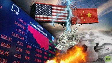 صورة حرب العملات والصراع على قيادة الاقتصاد العالمي