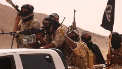 """صورة """"داعش"""".. قنبلة واشنطن الموقوتة في العراق!"""