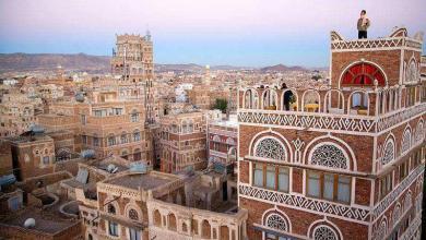 صورة لماذا يحقد اليهود والمنافقين على أهل اليمن أكثر من حقدهم على من سواهم؟