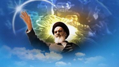 صورة انتصرت إيران في مجلس الأمن الدولي وخسرت أمريكا