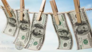 صورة الكونغرس يخفق في تبني خطة مساعدات عاجلة والاقتصاد الأميركي يتدهور