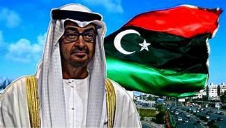 صورة الجارديان: نبوءة القذافي تحققت.. وليبيا ساحة نزاع للقوى الأجنبية وتتحكم بمصير شعبها