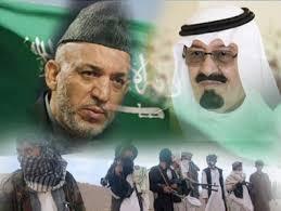 صورة السعودية تخذل حلفاءها.. اسلام آباد تهاجم الرياض وتهدد بالانسحاب من التعاون الإسلامي.