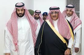 """صورة محمد بن سلمان في حالة """"هيجان وجنون"""" .. علياء الحويطي تفضح خطة لخطفها وتصفيتها"""