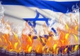 """صورة """"إسرائيل"""" تهوّل: المتوسط خالٍ من القطع الحربية الأميركية!"""