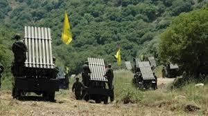 صورة حزب الله … في دائرة الأستهداف