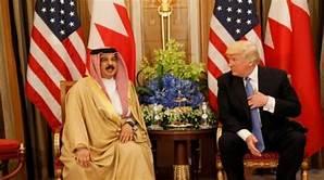 صورة الإرهاب والحروب سيعمّان العالم العربي