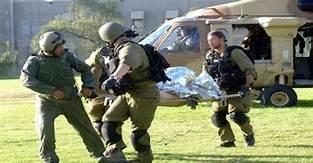 صورة الجيش الاسرائيلي يتمنى مقتل احد جنوده ليرتاح