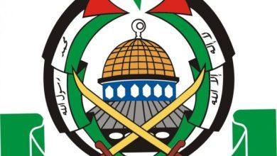 صورة تفاهمات حماس فتح في تركيا …لماذا..؟؟
