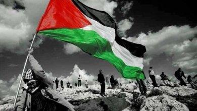 صورة القضية الفلسطينية بين الولاء الإسلامي والتخلي العربي