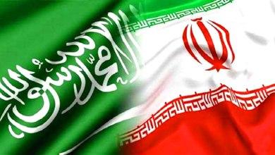صورة من عاصفة الحزم إلى أيام الحسم.. السعودية تقدم أوراق اعتمادها شريكاً في الحرب ضد ايران