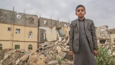 صورة كُتَّاب وأُدباء اليمن سطور عمالقة _ ألجمت أبواق العدوان
