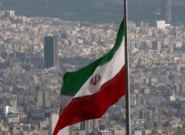 صورة هل لجأت ايران الى المناورة البطولية مجددا؟