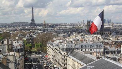 صورة فرنسا الغائبة والعاجزة غير قادرة على الحضور بلبنان المنهار..!