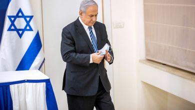 """صورة هل ستقدم """"إسرائيل"""" لكم شيئاً؟"""