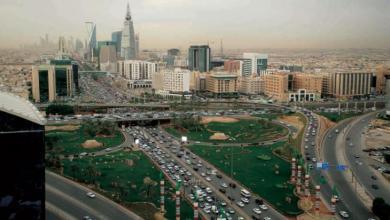 صورة أزمة مالية واقتصادية ستعيشها السعودية في الفترة المقبلة.. أيام صعبة في انتظار المواطن السعودي