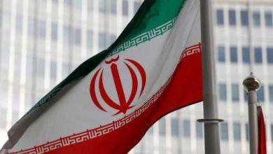 """صورة إيران لن تقف مكتوفة الأيدي.. كاتبة إسرائيلية تكشف خفايا اتفاق """"الذل والعار"""" وكيف استغلت اسرائيل """"سذاجة"""" عيال زايد"""