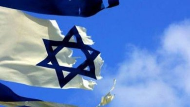 صورة الأخطار الداخليّة تهدد الكيان الصهيونيّ.. غانتس يهدد ونتنياهو في موقف حرج!