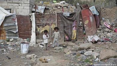 صورة الحكمة اليمنية وسلاح ردع المشروع الصهيوني في المنطقة