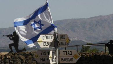 صورة هكذا أستعمرتنا اسرائيل منذ 70 عاما ، وهكذا سنتحرر منهم