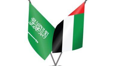 صورة السعودية والإمارات تسعيان  لتكريس إحتلال اليمن خدمة لمشاريع الكيان الغاصب