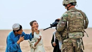 صورة 19 عاماً من الحرب.. هل تغادر أمريكا أفغانستان؟