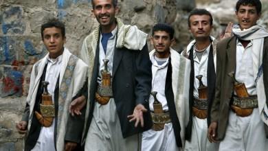 صورة إعتراف دولي قادم.. شرعية الشعب اليمني تنتصر