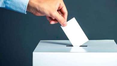 صورة قانون الانتخابات الجديد في العراق المزايا والثغرات والتحديات