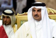 صورة قطر في طريق الانتقال من النزعة السلطانية… هل نشهد تسوية سياسية بين المجتمع والحكومة؟