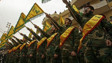 """صورة """"يسرائيل هَيوم""""،مقابلة خاصة مع قائد فرقة الجليل: """"حزب الله يريد أن ينشىء معادلة، نحن سنسبقه"""""""