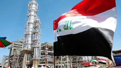 صورة العراق وتخفيض انتاج النفط