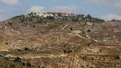 صورة السلطة تنهي «تمرّدها»: عودة إلى الحضن الإسرائيلي