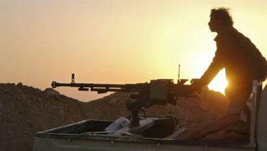 صورة «قدس 2» اليمني يُرهب السعودية… وإسرائَِيل