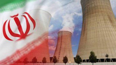 """صورة إحتمال العودة إلى """"النووي"""": الإيراني يضحك والخليجي يقلق"""