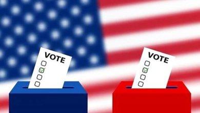 صورة الانتخابات الأميركيّة: قراءة خارج السياق