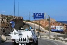 صورة إسرائيل تهدد لبنان.. هل تكون الجولة الخامسة من المفاوضات الأخيرة؟