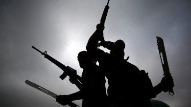 صورة الإرهاب.. في نظر دول الإستكبار العالمي