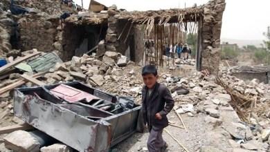 صورة اليمن دلائل وبدايات العدوان..مدارك تلاشت وتراجعات وانكسارات تلاحقت!!