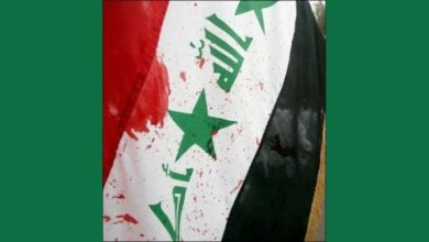 صورة تفاصيل قضايا مقتل 730 عالم عراقي على يدِ الموساد