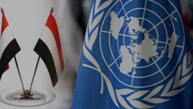 صورة القنبلة الموقوتة.. خزان صافر وتهاون الأمم المتحدة