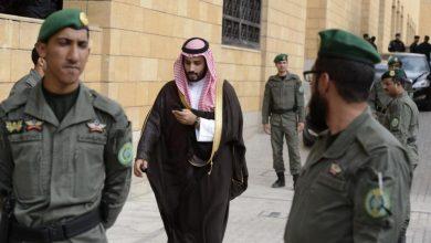 صورة تقدير رئيس الاستخبارات السعودية: حدود الاستفادة الخليجية من إسرائيل