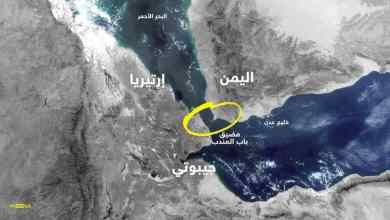 صورة الممرات المائية اليمنية:  مفاتيح اقتصادية في مرمى التهديدات الدولية  فؤاد الجنيد محرر الشأن اليمني في موقع الوقت التحليلي اللبناني