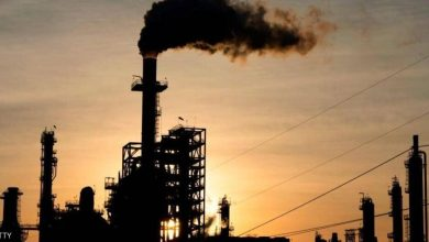 صورة نظرة حول عقد بيع النفط بالعاجل
