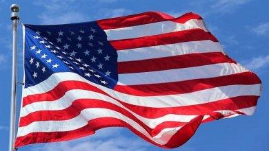 صورة أميركا… قرصنة الدولة توازي «عملاً حربيّاً»… نطاق الهجمة الإلكترونية يتّسع…