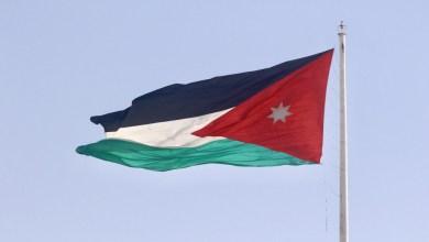 صورة القنصلية الفخرية في الصحراء ليست مصلحة أردنية