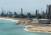 صورة النفط اليمني..ثروة دفينة واقتصاد مغيَّب
