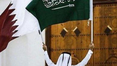 صورة نهاية اللعبة الخليجية.. الاواني الصهيونية المستطرقة